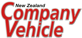 Company Vehicle | The magazine for managing company fleets