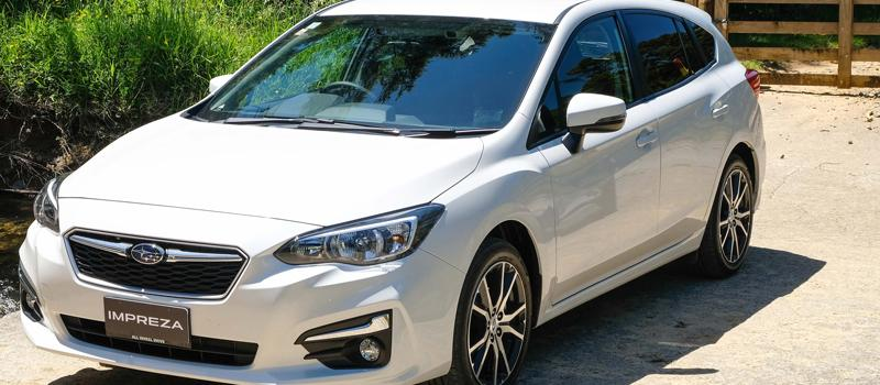 https://companyvehicle.co.nz/article/new-impreza-combines-safety-and-style